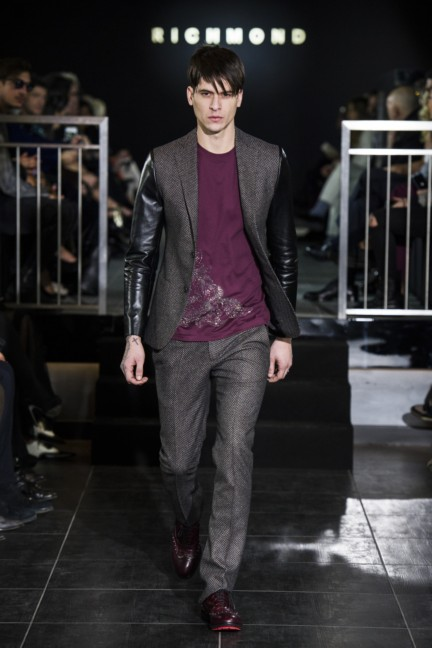 richmond-milan-mens-aw-16-11