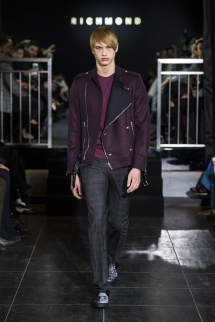 richmond-milan-mens-aw-16-12