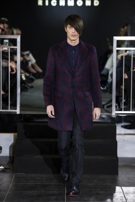 richmond-milan-mens-aw-16-14