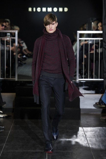 richmond-milan-mens-aw-16-15