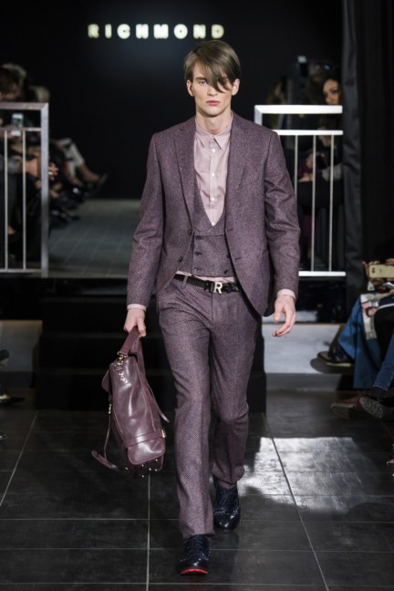 richmond-milan-mens-aw-16-16