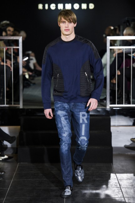 richmond-milan-mens-aw-16-23