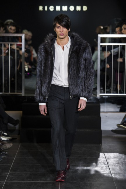 richmond-milan-mens-aw-16-36