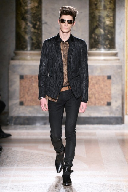 roberto-cavalli-milan-mens-autumn-winter-2015-12