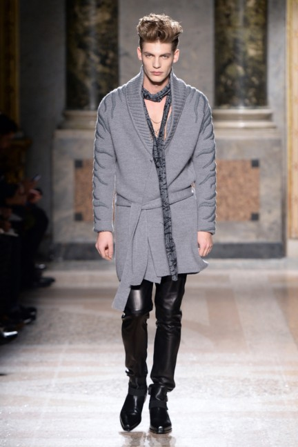 roberto-cavalli-milan-mens-autumn-winter-2015-15