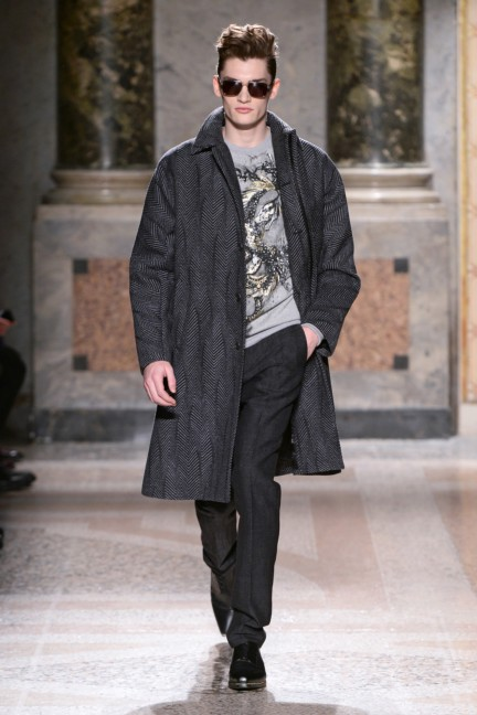 roberto-cavalli-milan-mens-autumn-winter-2015-16