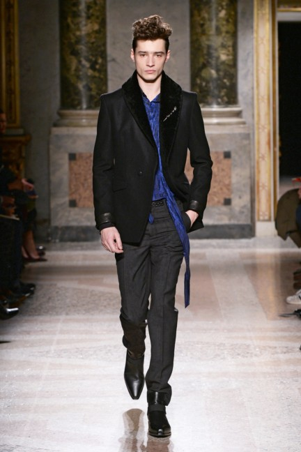 roberto-cavalli-milan-mens-autumn-winter-2015-2