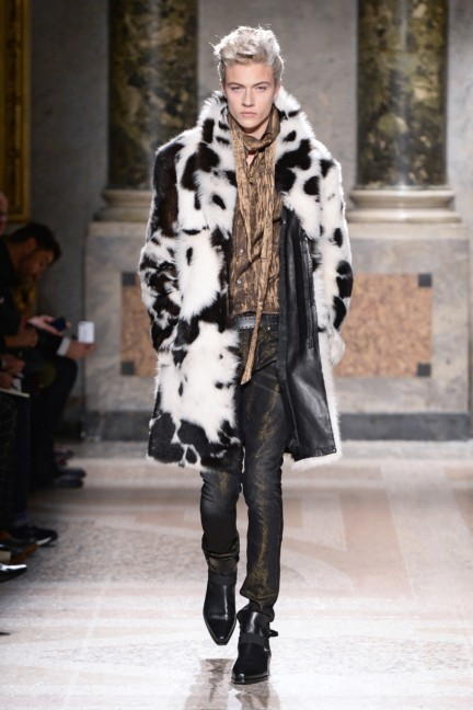 roberto-cavalli-milan-mens-autumn-winter-2015-21