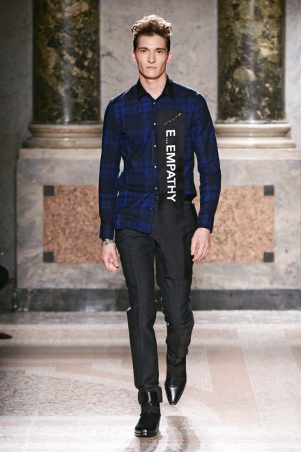 roberto-cavalli-milan-mens-autumn-winter-2015-3