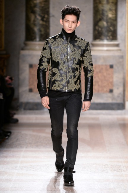 roberto-cavalli-milan-mens-autumn-winter-2015-33
