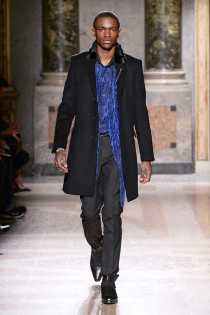 roberto-cavalli-milan-mens-autumn-winter-2015-4