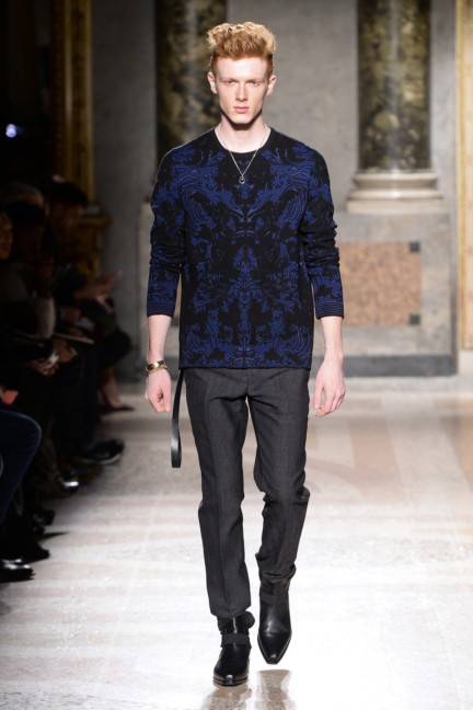 roberto-cavalli-milan-mens-autumn-winter-2015-5