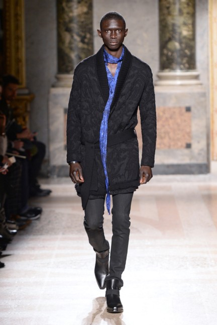 roberto-cavalli-milan-mens-autumn-winter-2015-8
