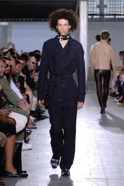 costume-national-milan-mens-spring-summer-2015