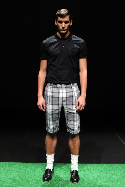 hogan-milan-mens-spring-summer-2015-10