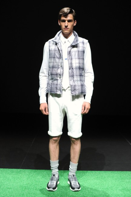 hogan-milan-mens-spring-summer-2015-11