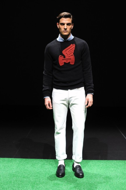 hogan-milan-mens-spring-summer-2015-14