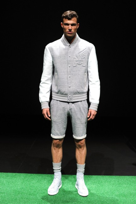 hogan-milan-mens-spring-summer-2015-2