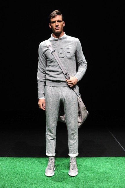 hogan-milan-mens-spring-summer-2015-3