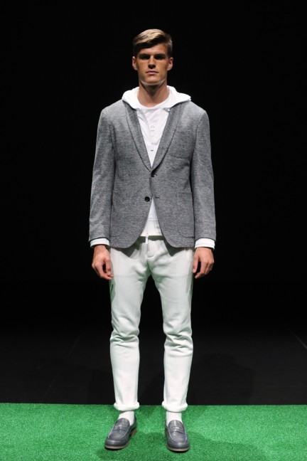 hogan-milan-mens-spring-summer-2015-4