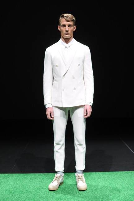 hogan-milan-mens-spring-summer-2015-6