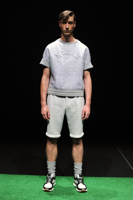 hogan-milan-mens-spring-summer-2015-7