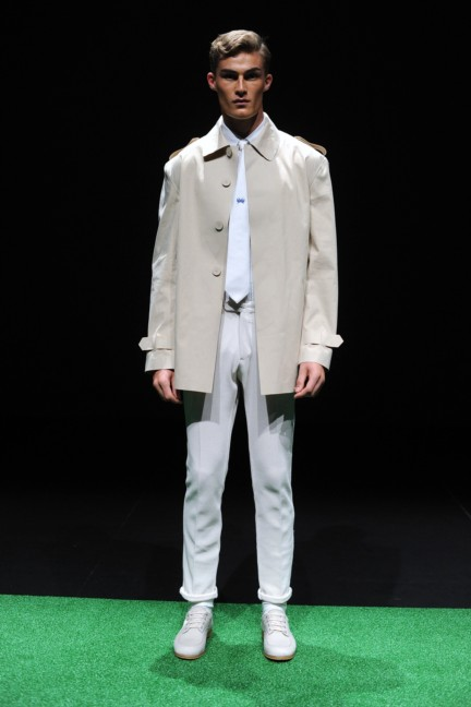 hogan-milan-mens-spring-summer-2015-8