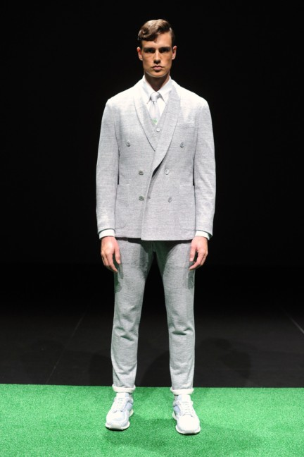 hogan-milan-mens-spring-summer-2015