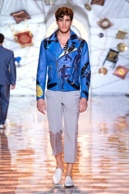 versace-milan-mens-spring-summer-2015-runway-images-29