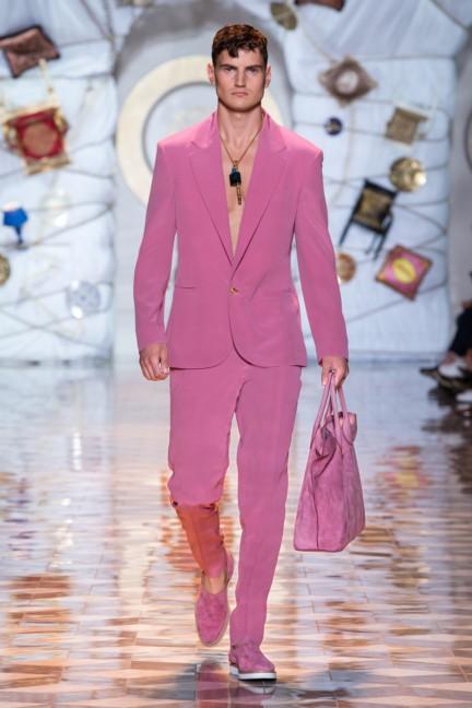 versace-milan-mens-spring-summer-2015-runway-images