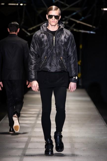 versace-men_fw15_10