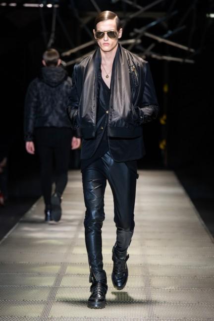 versace-men_fw15_11