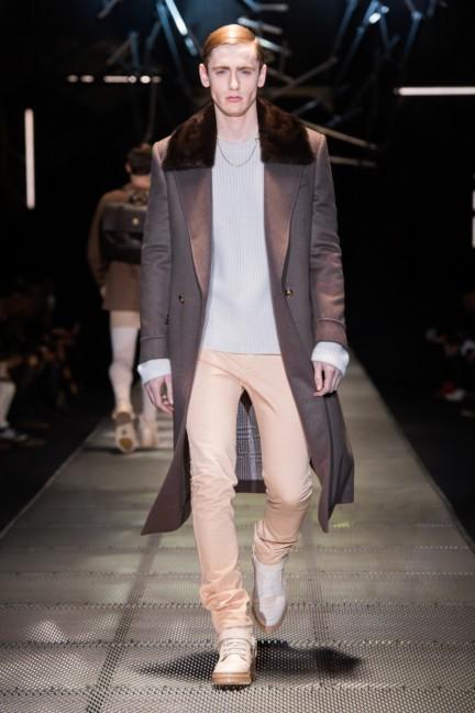 versace-men_fw15_24