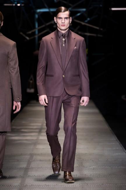 versace-men_fw15_3