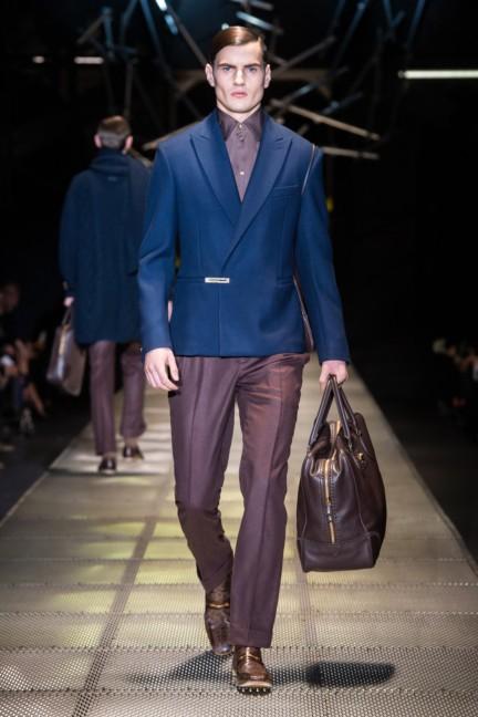 versace-men_fw15_35