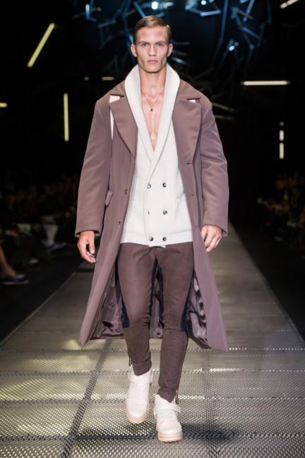 versace-men_fw15_37