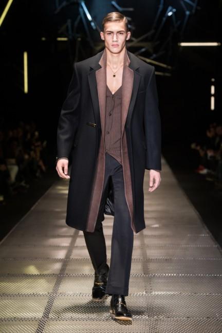 versace-men_fw15_45