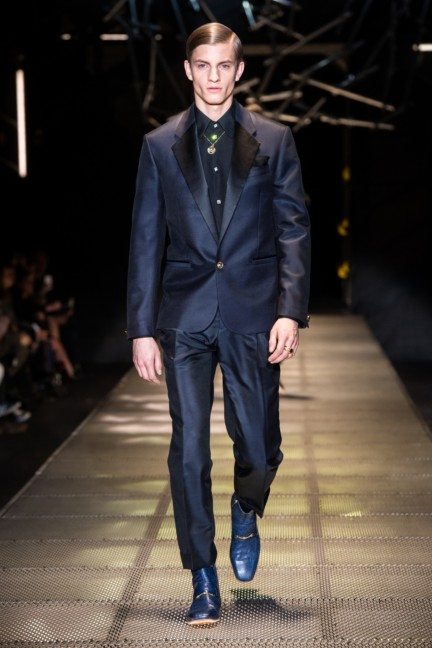 versace-men_fw15_48