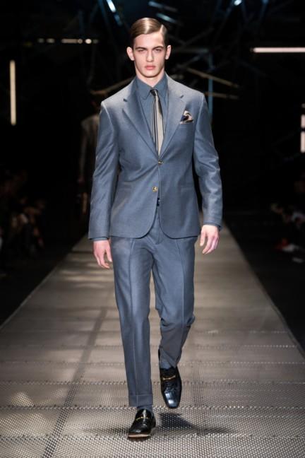 versace-men_fw15_6