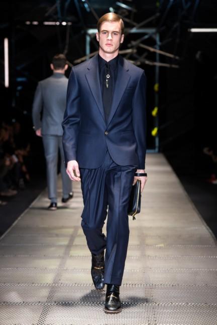 versace-men_fw15_7