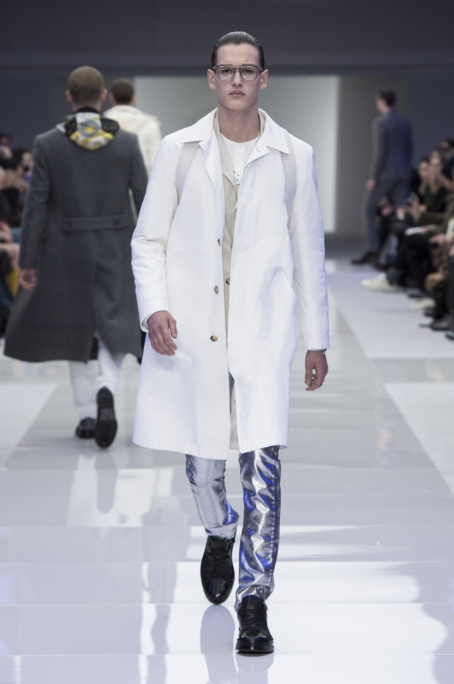 versace-mens_fw16_look-10