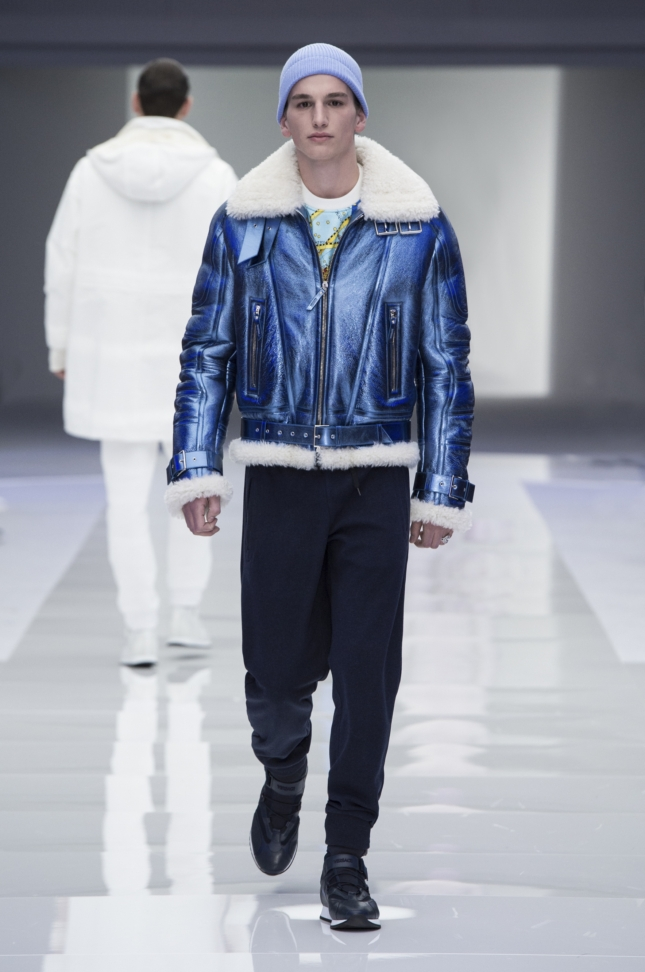 versace-mens_fw16_look-23