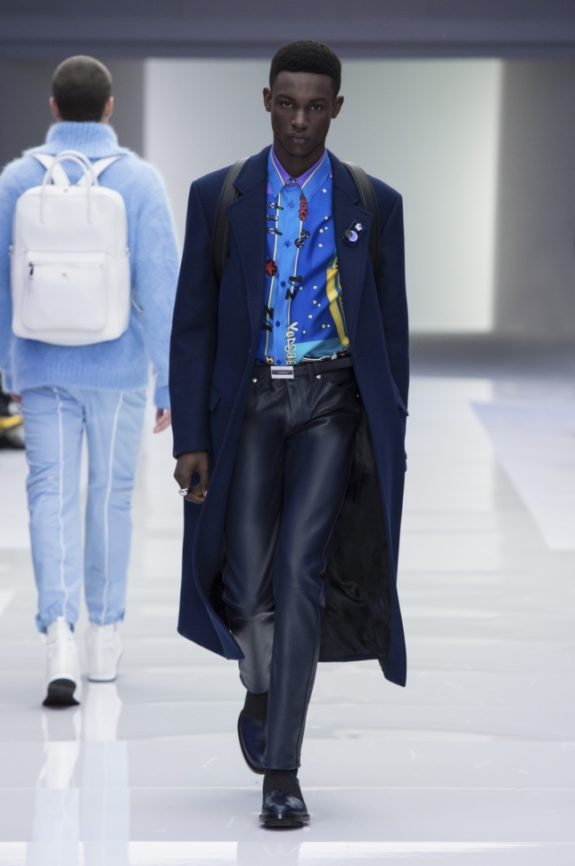 versace-mens_fw16_look-24