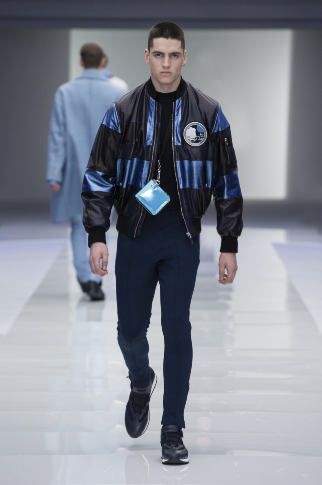 versace-mens_fw16_look-26