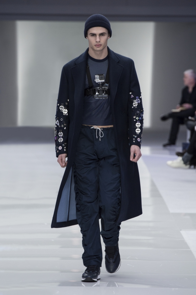 versace-mens_fw16_look-27