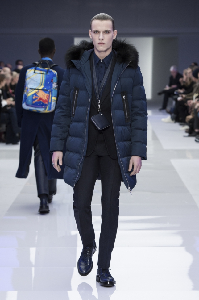 versace-mens_fw16_look-28