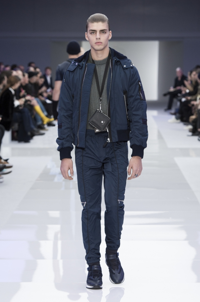 versace-mens_fw16_look-29