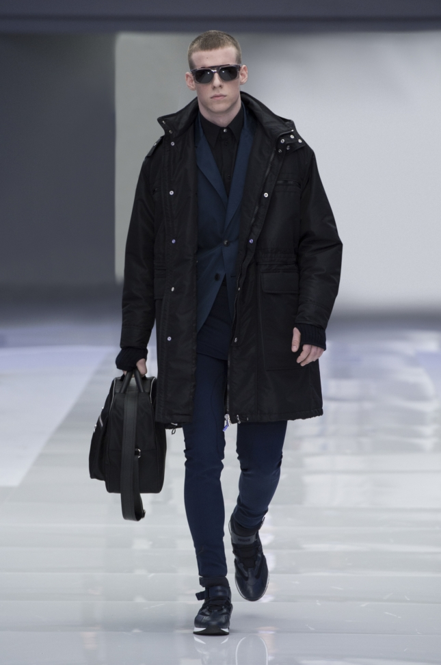 versace-mens_fw16_look-30