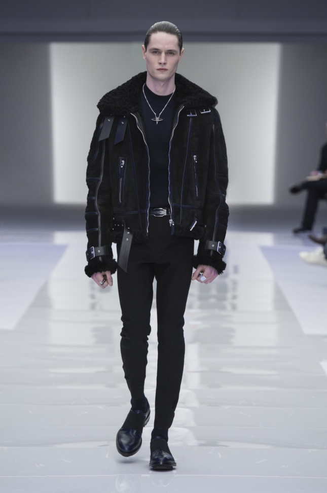 versace-mens_fw16_look-34