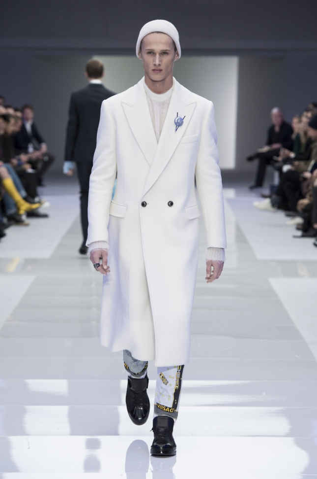 versace-mens_fw16_look-37